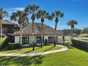 13368  Polo Road C-101 For Sale 10608413, FL
