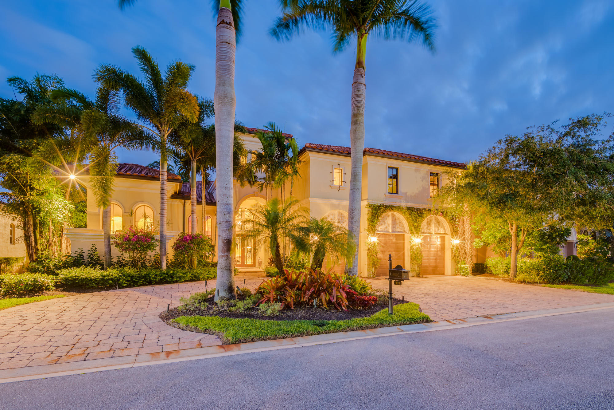 159 Remo Place, Palm Beach Gardens, Florida 33418, 4 Bedrooms Bedrooms, ,4.1 BathroomsBathrooms,A,Single family,Remo,RX-10608364