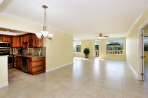 3450 S Ocean Boulevard 719 For Sale 10608399, FL