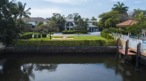 4601  Sanctuary Lane  For Sale 10602172, FL