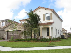 8813  Sea Chase Drive  For Sale 10608720, FL