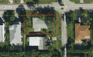 396 NE 2nd Street  For Sale 10608444, FL