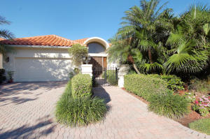 21371  Harrow Court  For Sale 10608506, FL