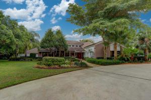 8742  Estate Drive  For Sale 10608530, FL