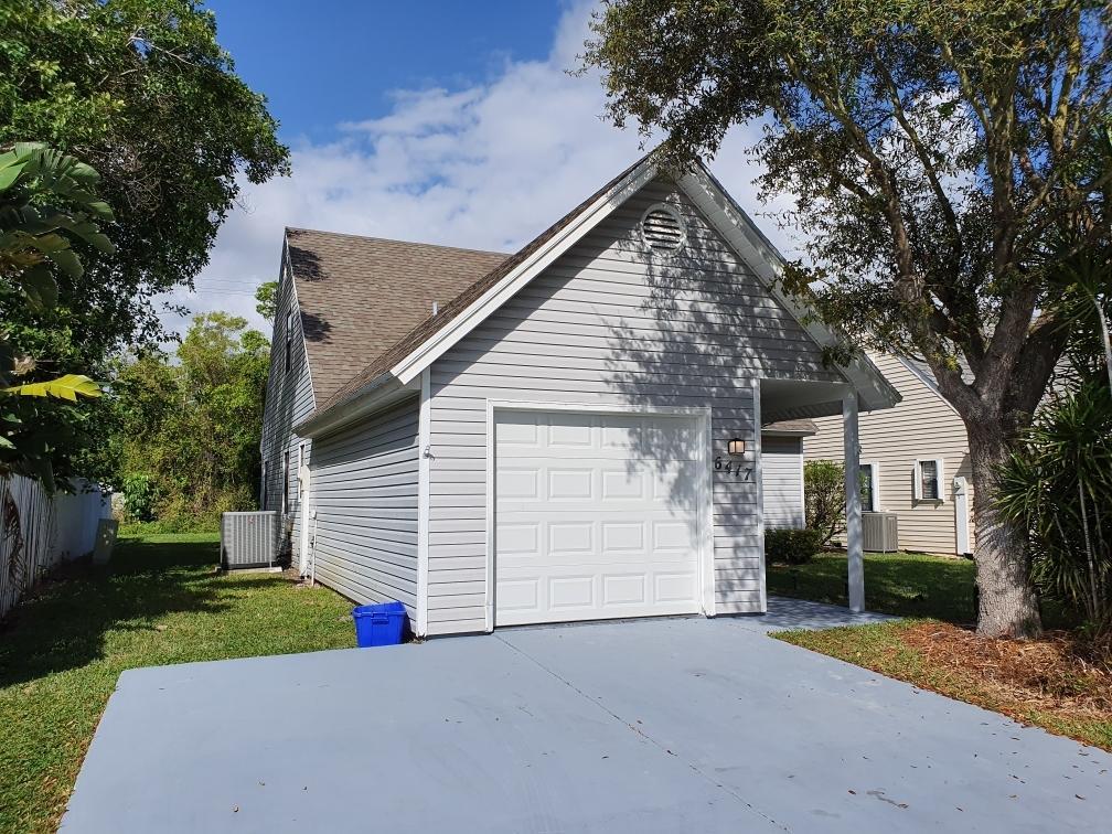 6417 Pinyon Pine Court, Lake Worth, Florida 33462, 3 Bedrooms Bedrooms, ,2 BathroomsBathrooms,A,Single family,Pinyon Pine,RX-10608508