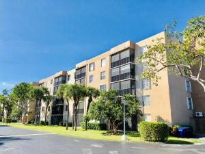5280 NW 2nd Avenue 117 For Sale 10608532, FL
