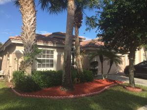 2566  San Andros   For Sale 10608566, FL