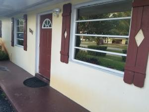 1347  Fernlea Drive  For Sale 10608628, FL
