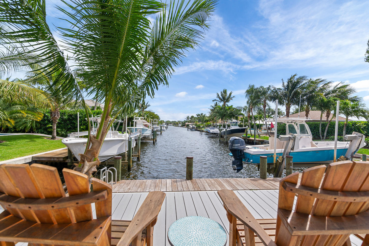 164 Country Club Drive, Tequesta, Florida 33469, 4 Bedrooms Bedrooms, ,3 BathroomsBathrooms,F,Single family,Country Club,RX-10608786