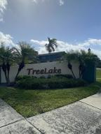 1105  Manor Drive  For Sale 10608630, FL