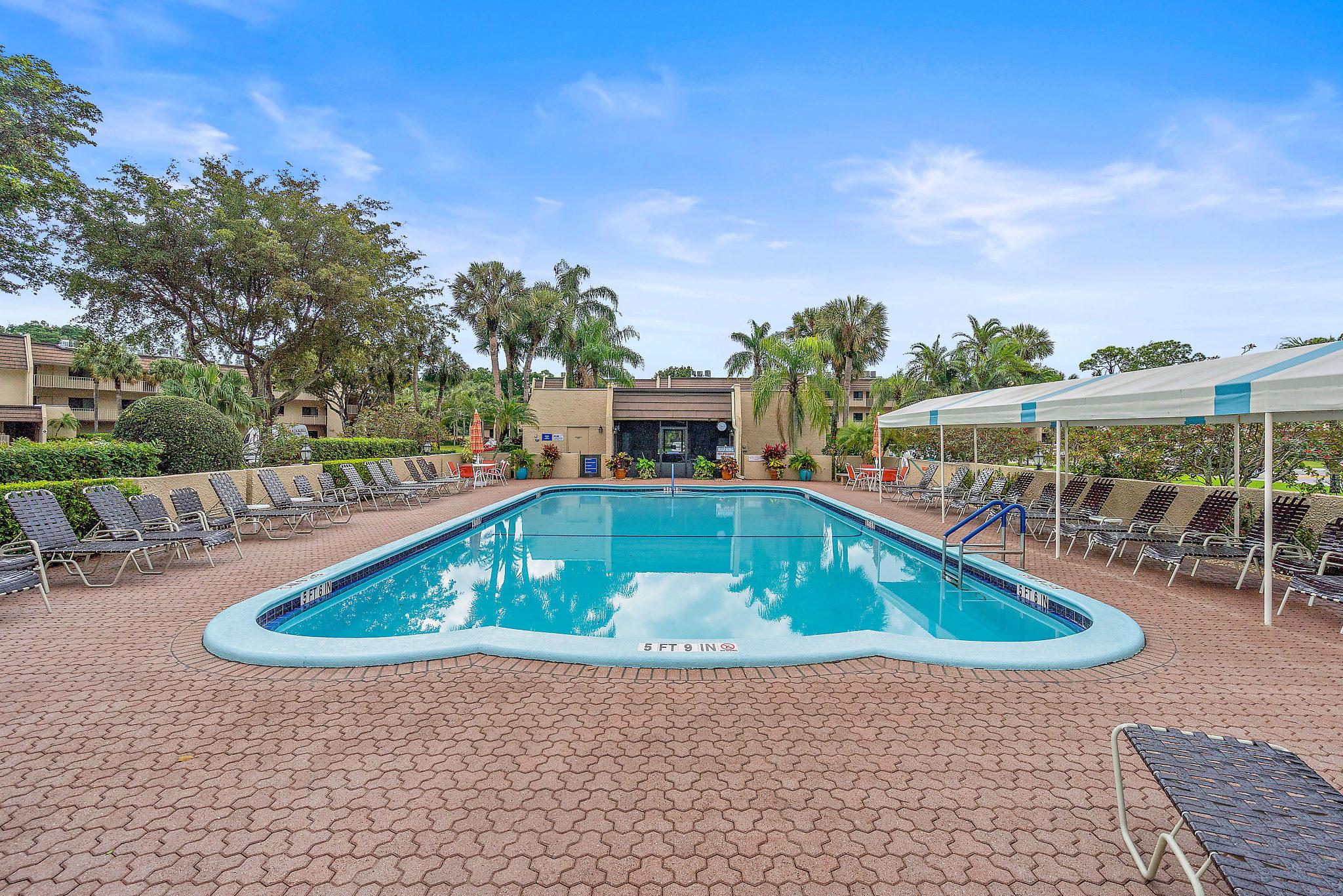 4266 Deste Court 304 Lake Worth, FL 33467 photo 24