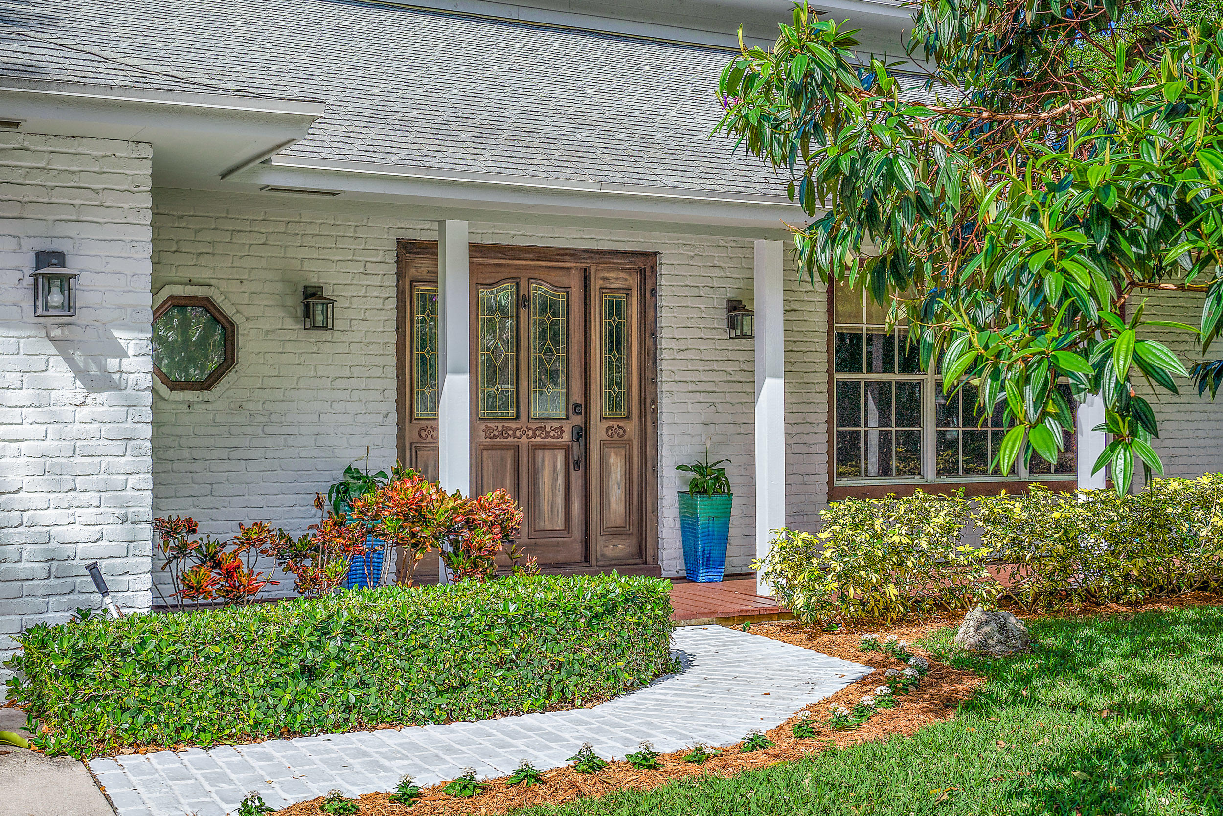 Home for sale in Frenchmans Cove Palm Beach Gardens Florida