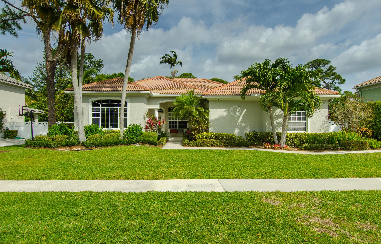 4741 Glenn Pine Lane Boynton Beach, FL 33436