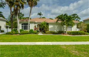 4741  Glenn Pine Lane  For Sale 10609903, FL