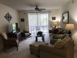 11730  Saint Andrews Place 202 For Sale 10607474, FL
