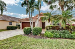 7072  Lombardy Street  For Sale 10608033, FL