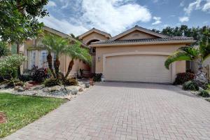 7412  Twin Falls Drive  For Sale 10609334, FL