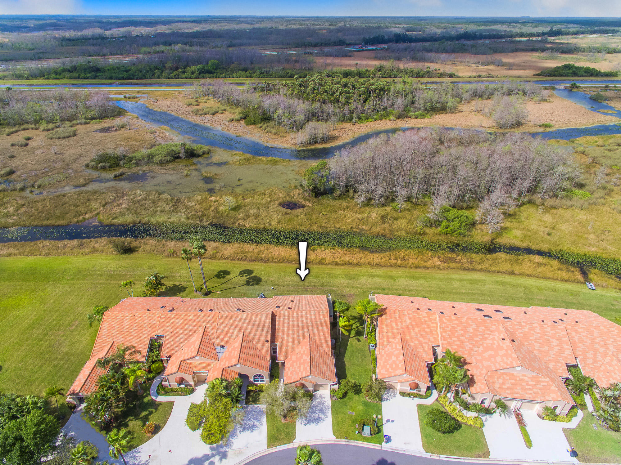 504 Sabal Palm Lane, Palm Beach Gardens, Florida 33418, 3 Bedrooms Bedrooms, ,2 BathroomsBathrooms,A,Townhouse,Sabal Palm,RX-10607098