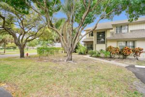 9250  Ketay Circle  For Sale 10608719, FL