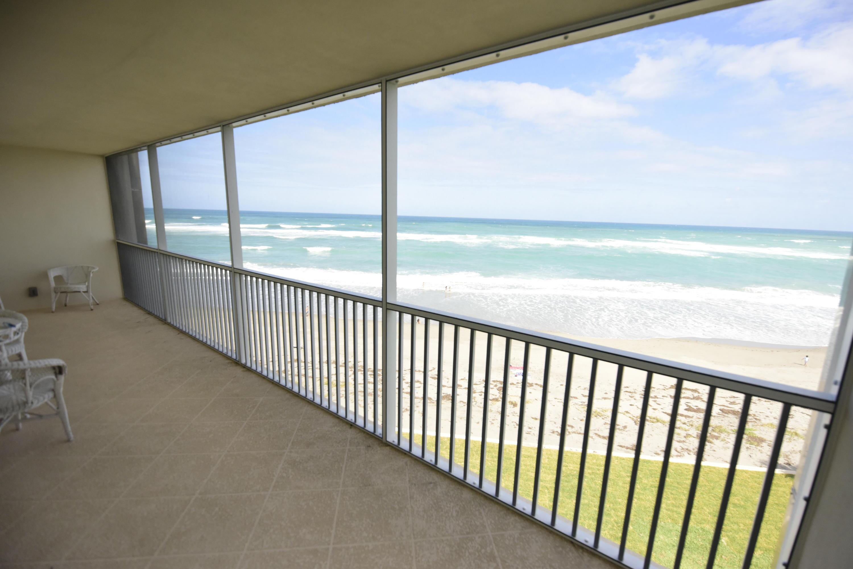Photo of 250 S Beach Road #402, Tequesta, FL 33469