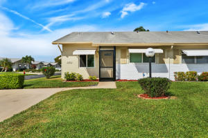 3397  Theo Way  For Sale 10608760, FL