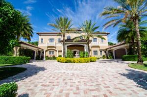 6  Crescent Place  For Sale 10609185, FL