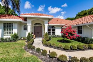 1501  Menorca Court  For Sale 10608816, FL