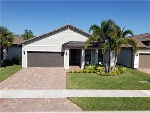 8190 Hanoverian Drive Lake Worth, FL 33467