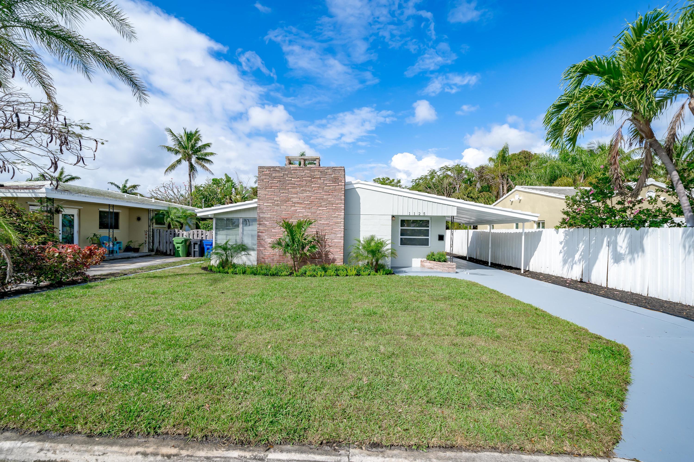 Home for sale in PROGRESSO Fort Lauderdale Florida