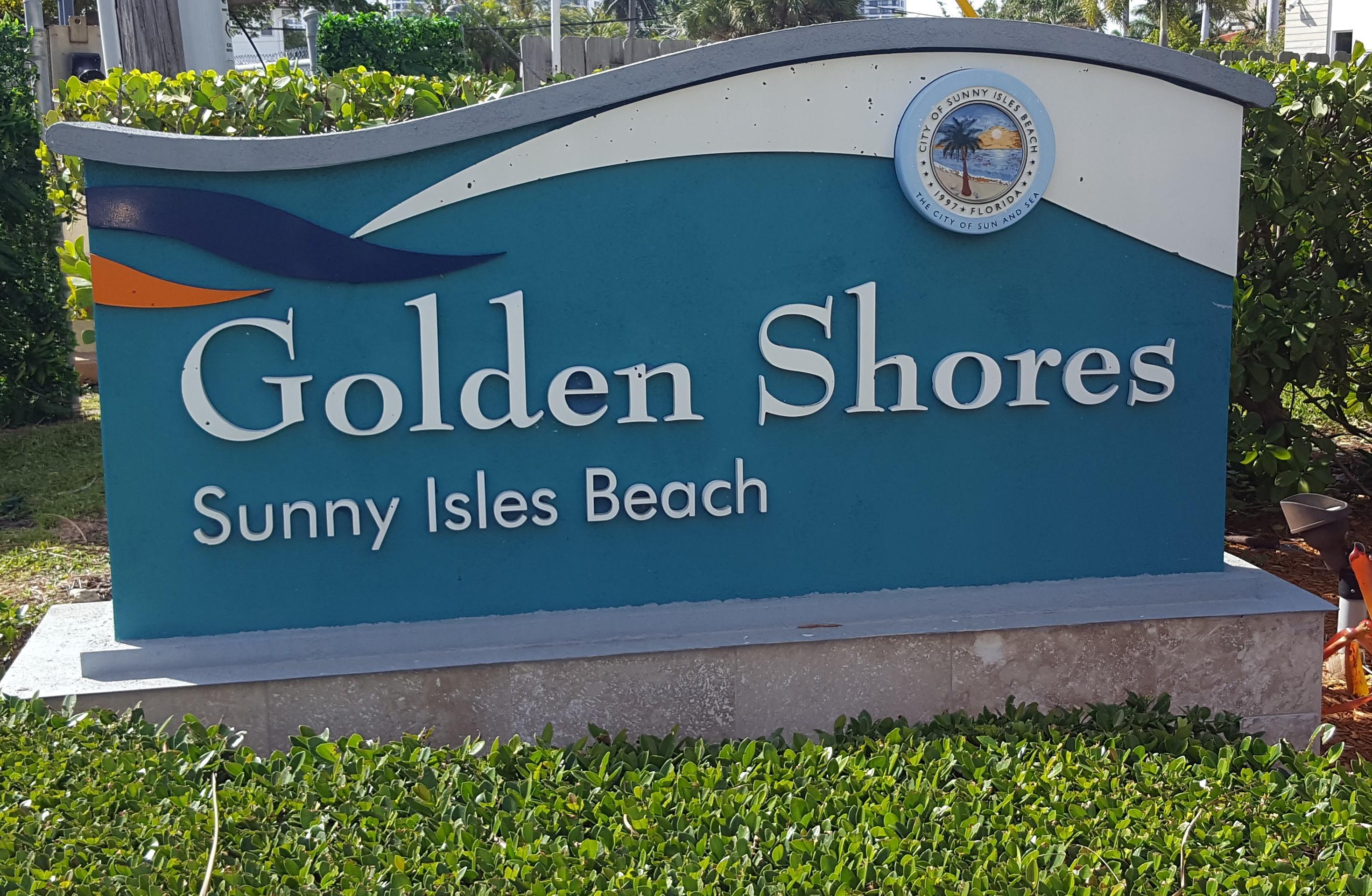 221 188th Street Sunny Isles Beach, FL 33160 photo 2