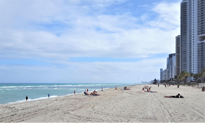 221 188th Street Sunny Isles Beach, FL 33160 photo 4