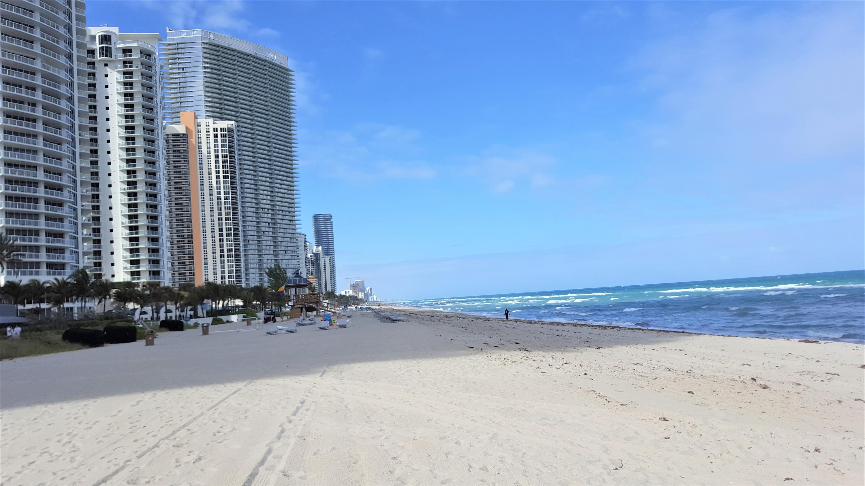 221 188th Street Sunny Isles Beach, FL 33160 photo 5