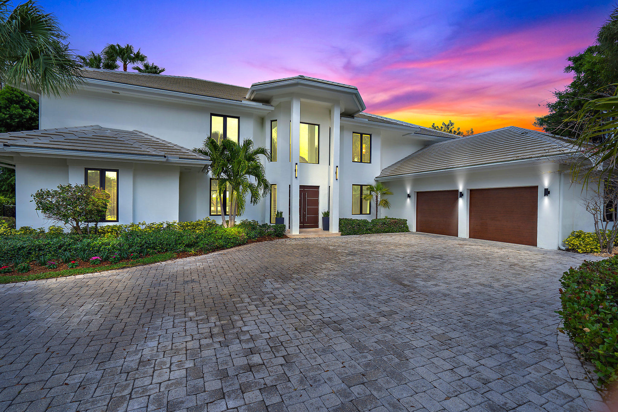 8818 SE Riverfront Terrace, one of homes for sale in Tequesta