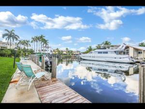 4404 S Ocean Boulevard B For Sale 10608917, FL