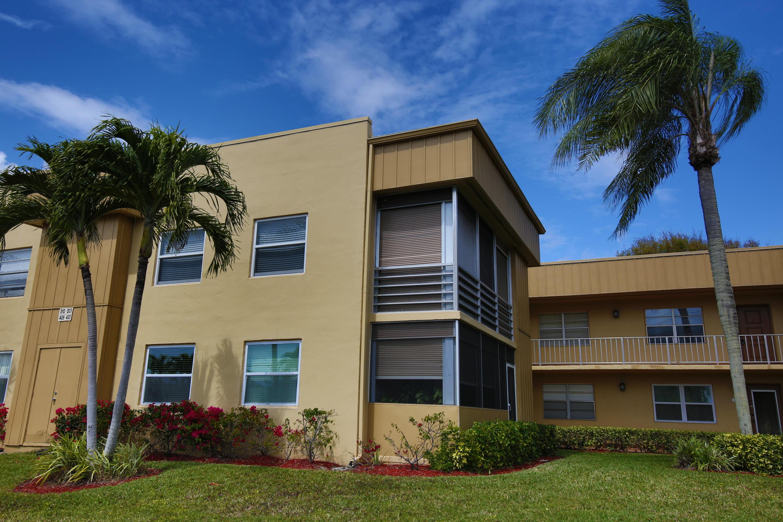 509 Capri K  Delray Beach, FL 33484