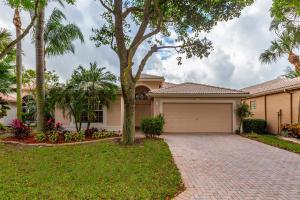 7700  San Carlos Street  For Sale 10609077, FL
