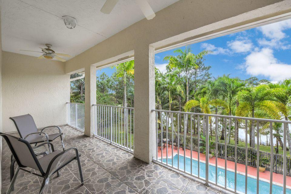 7075 Pioneer Lakes Circle West Palm Beach, FL 33413 small photo 16
