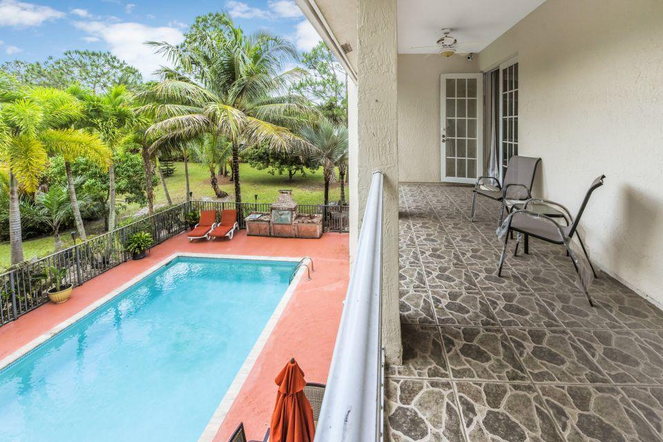 7075 Pioneer Lakes Circle West Palm Beach, FL 33413 small photo 17