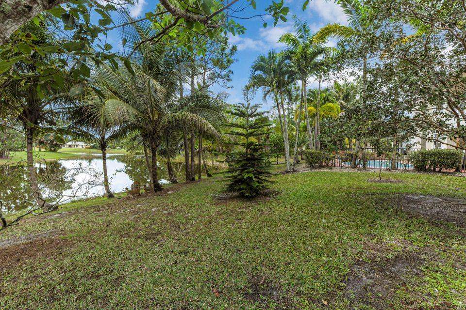 7075 Pioneer Lakes Circle West Palm Beach, FL 33413 small photo 41