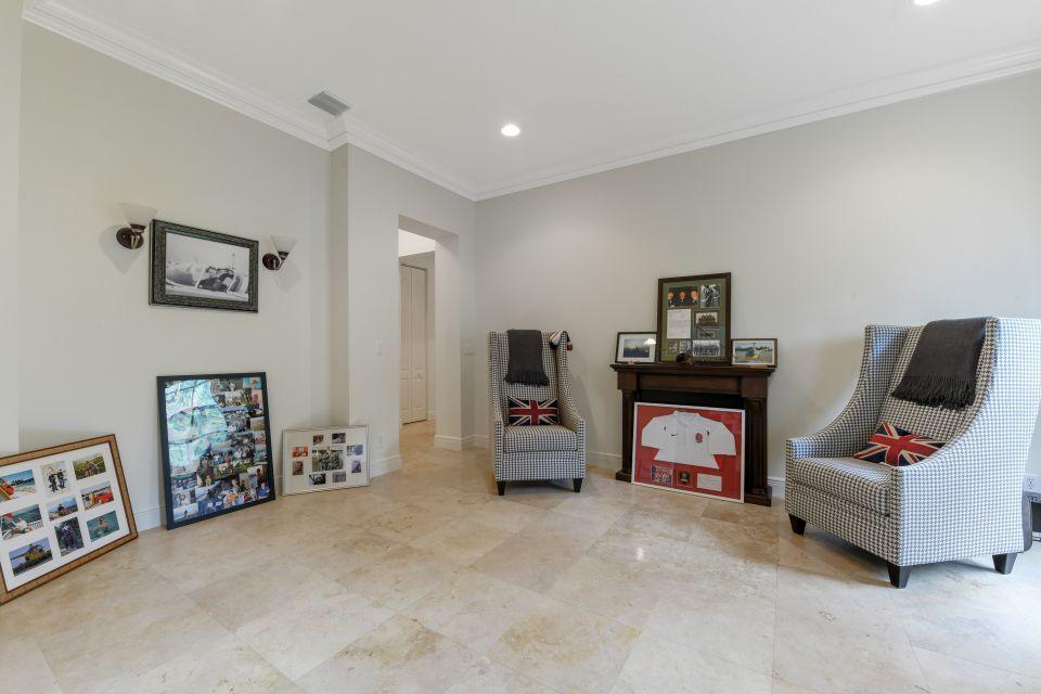 7075 Pioneer Lakes Circle West Palm Beach, FL 33413 small photo 37
