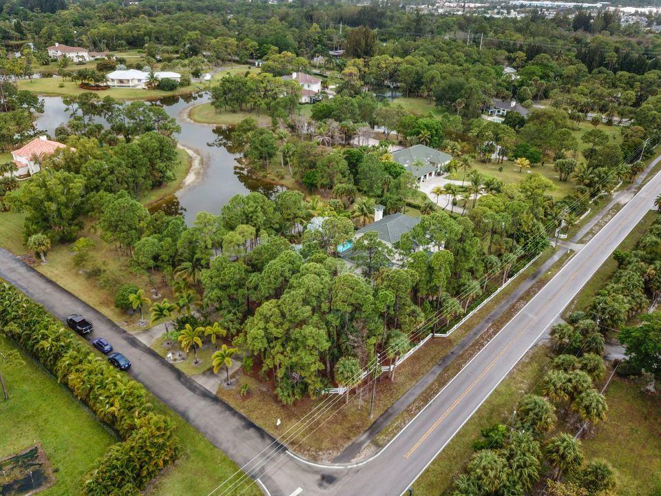 7075 Pioneer Lakes Circle West Palm Beach, FL 33413 small photo 42