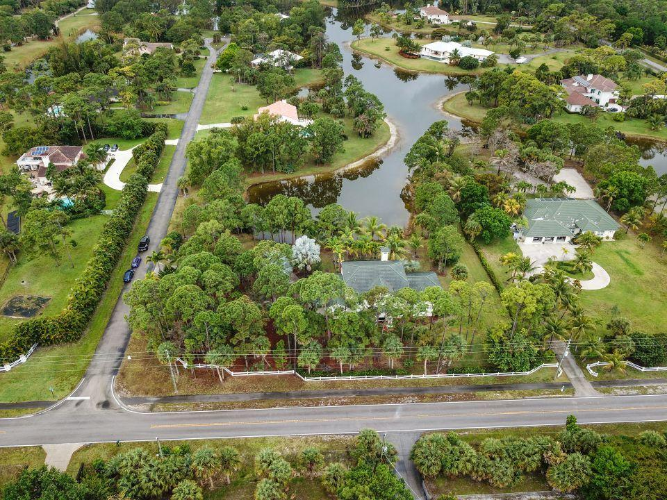 7075 Pioneer Lakes Circle West Palm Beach, FL 33413 small photo 45
