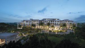 13410 S Shore Boulevard 205 For Sale 10608944, FL