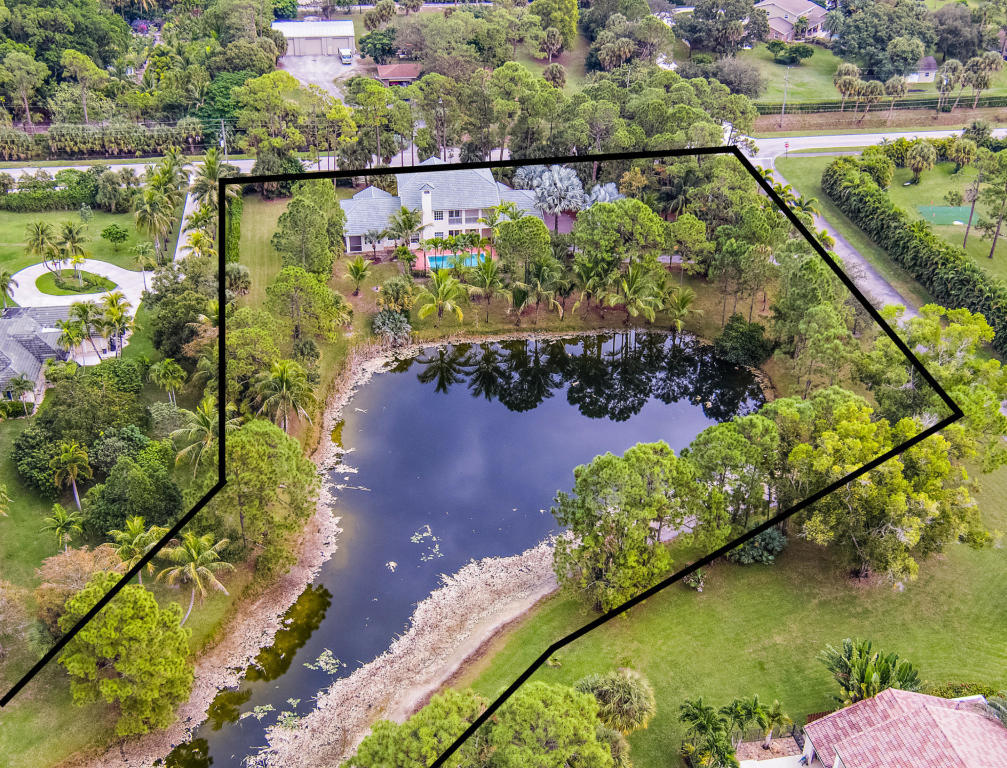 7075 Pioneer Lakes Circle West Palm Beach, FL 33413 small photo 27