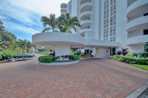 2200 S Ocean Boulevard 707 For Sale 10609184, FL