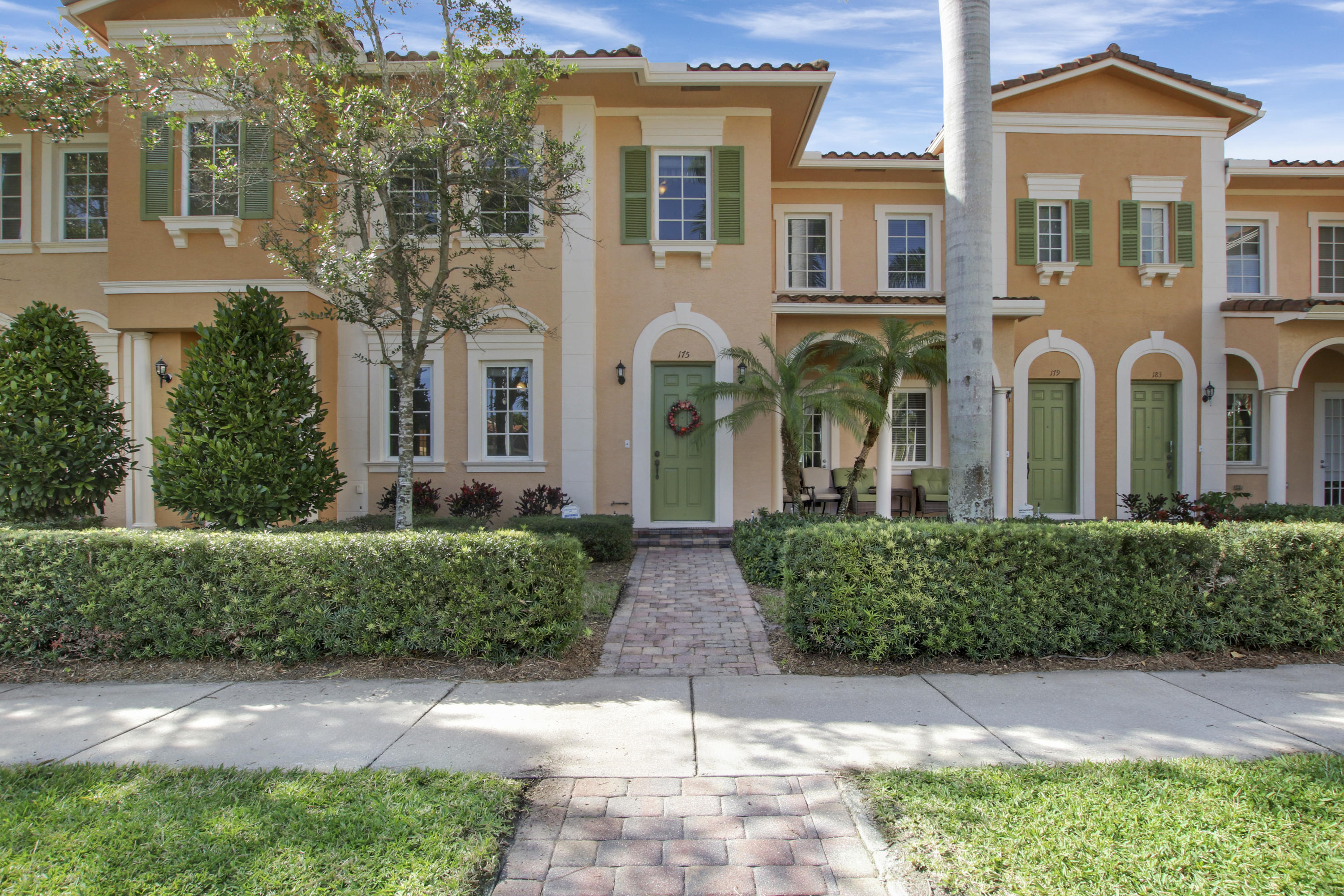 Photo of 175 Mulligan Place, Jupiter, FL 33458