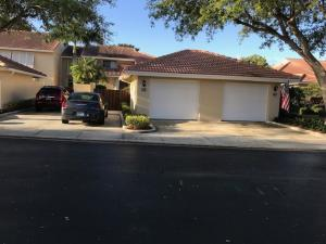 283  Old Meadow Way 283 For Sale 10609074, FL
