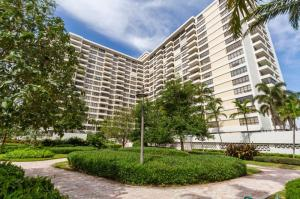 600  Three Islands Boulevard 1507 For Sale 10609090, FL