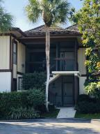 13380  Polo Road 105 For Sale 10609749, FL