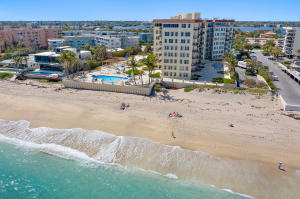 3475 S Ocean Boulevard 1090 For Sale 10609101, FL